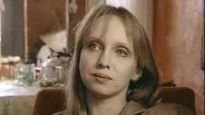 """Кадр из фильма """"Всё будет хорошо"""" (1995)"""