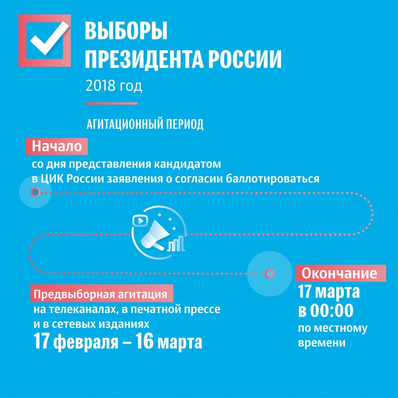 Иллюстрация: twitter.com/CIKRussia