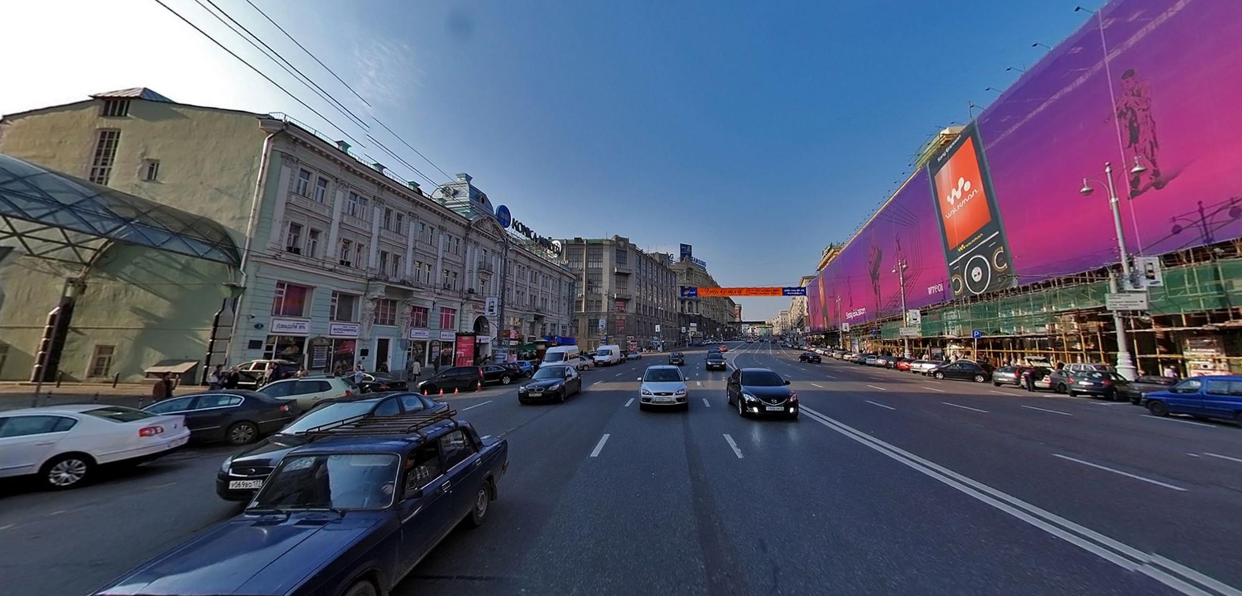 Фото:yandex.ru/maps