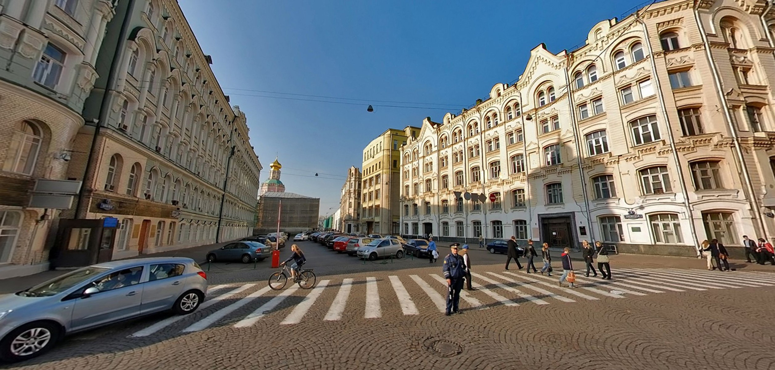 Фото: yandex.ru/maps