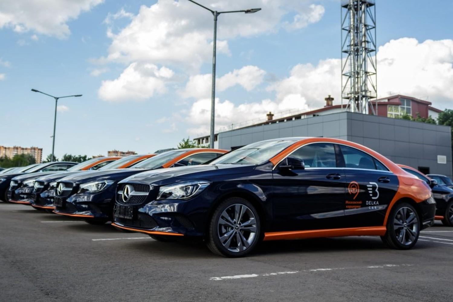 Фото: vk.com/promocode_belkacar