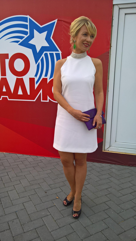 rab-zhenskih-nog-forum-nozhki