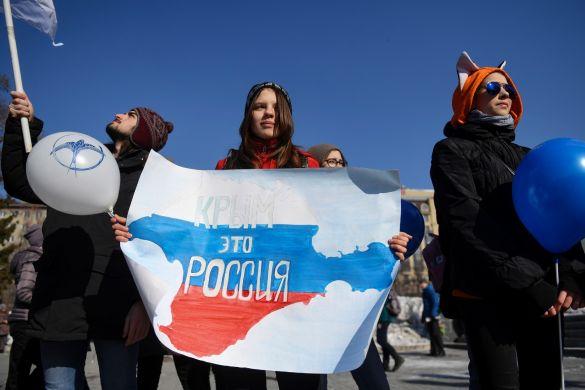 Новосибирск. Фото: Кирилл Кухмарь/ТАСС