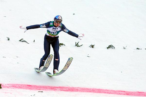 В Сочи появятся новые виды спорта