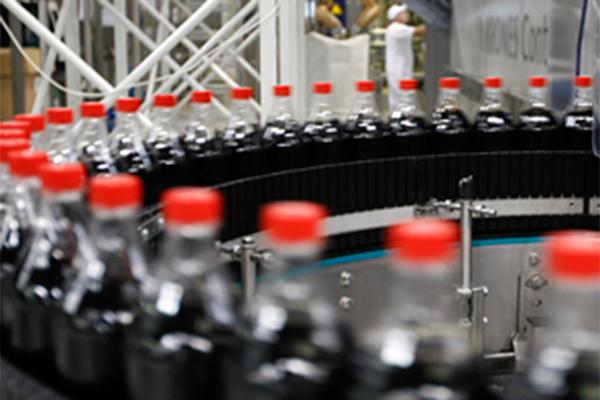 Coca-Cola судится с армией России