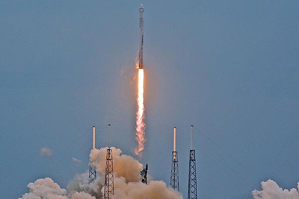 Россия откажется от ракет Украины