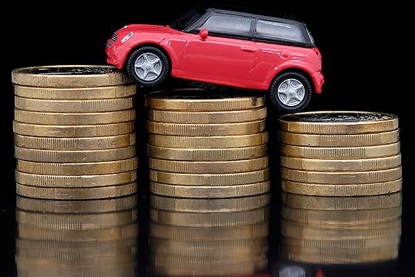 Транспортный налог оспорят в суде