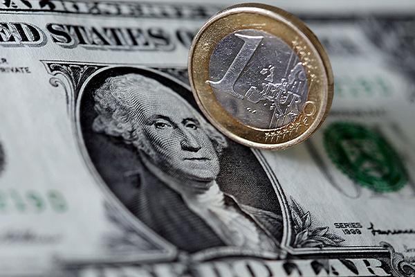 Рубль и индексы резко пошли вверх