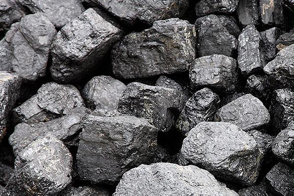 Украина закупит уголь в Африке