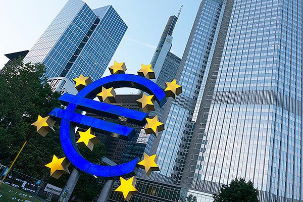 Европа взмолилась о защите от санкций