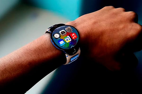 Apple обещает проблемы часовщикам