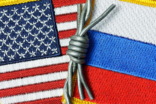 США готовы отозвать санкции против России