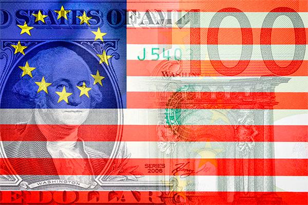 США признали опасность санкций