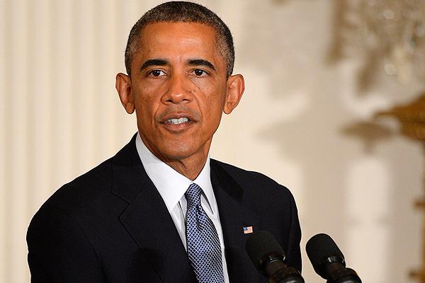 Обама тщетно пытается запугать Россию