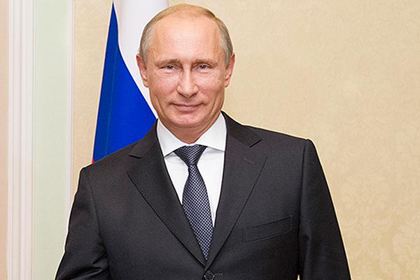 """Путин рассорил """"Большую двадцатку"""""""