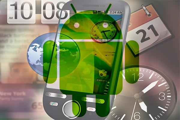 Google показал опасные приложения