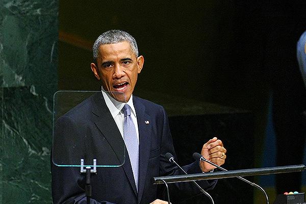 США настраивают мир против России