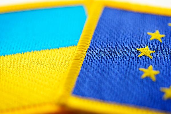 ЕС отказался торговать с Киевом