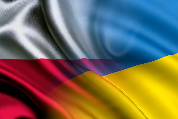 Польша отказалась помогать Украине