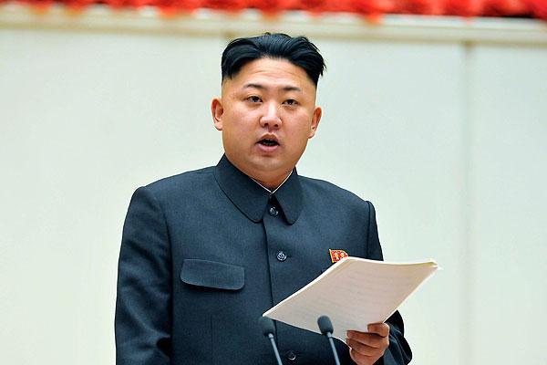 Ким Чен Ына лишают власти из-за болезни