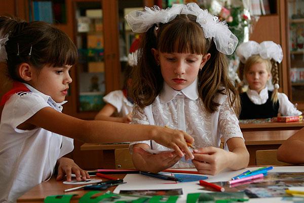 В Пензе определяют судьбу образования