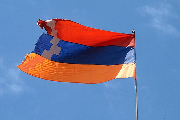 Армения вступила в ЕАЭС