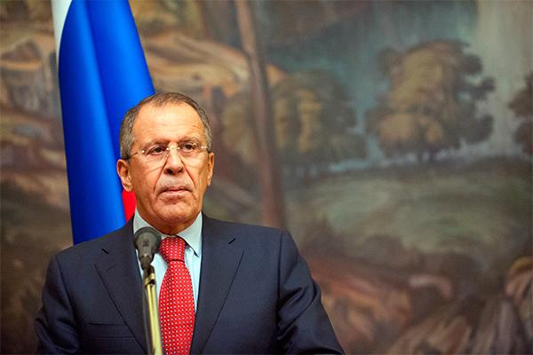Россия и ЕС подошли к