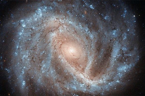 Физики открыли параллельные миры