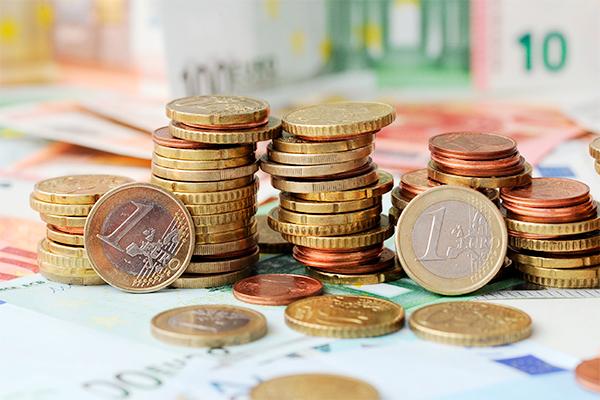 Экономику Европы душат санкции