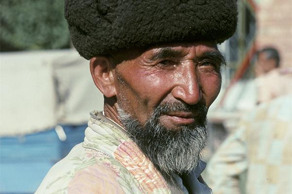 ЮНЕСКО защитит узбекский юмор