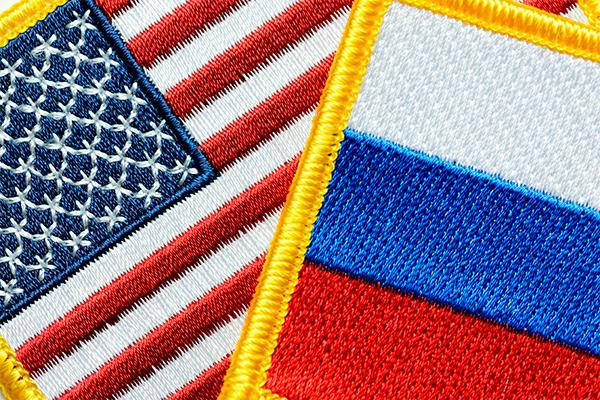 Россия удивила Запад из-за санкций