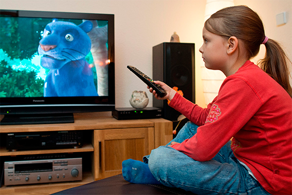 ОНФ не даст умереть кабельному ТВ