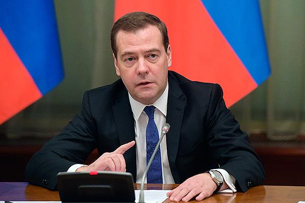 Украину будут ловить на воровстве газа
