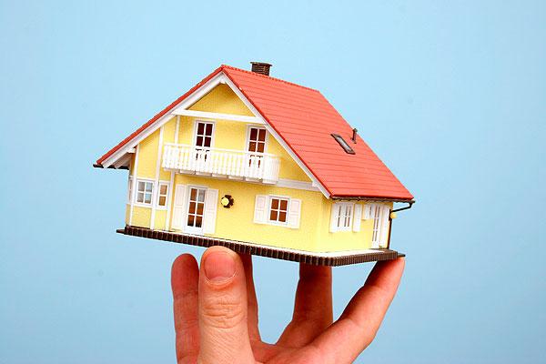 купить недвижимость в финляндии в ипотеку была