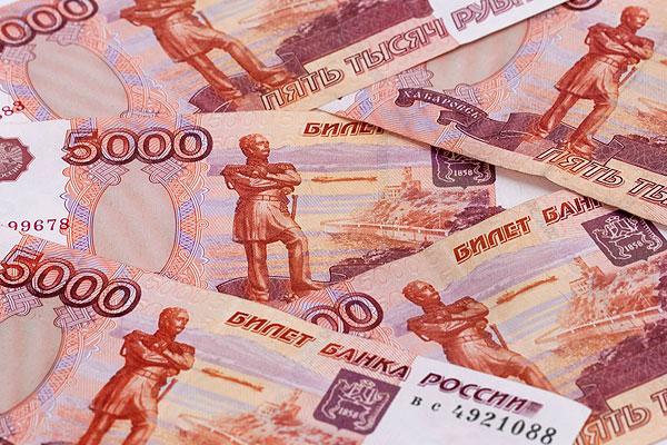 52% россиян игнорируют падение рубля
