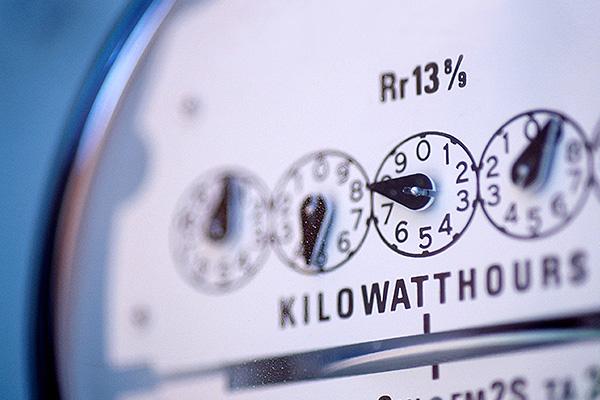 Энергетики требуют повышения цен