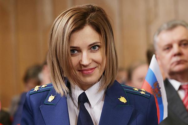 значение самый красивый прокурор россии фото мотив песни шаланды