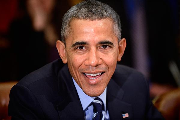Обама идет на ядерную сделку с Ираном