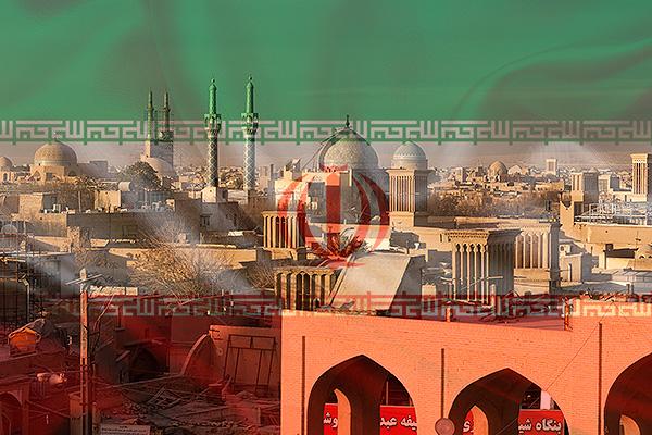 """Лавров о переговорах Ирана и """"шестерки"""""""