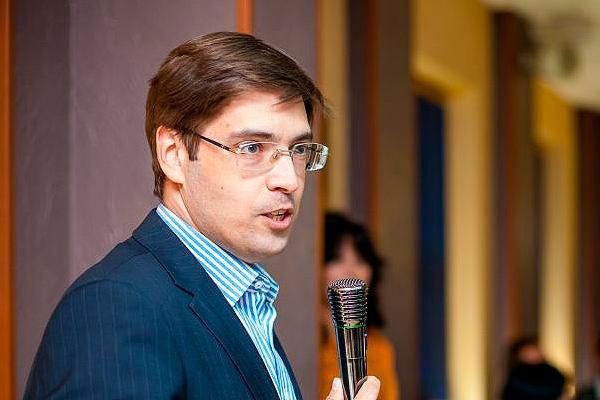 В Ростове убит директор Стелла-Банка