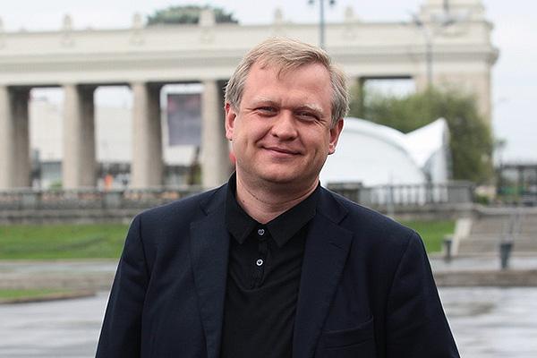 Капкову прочат пост главы РФС