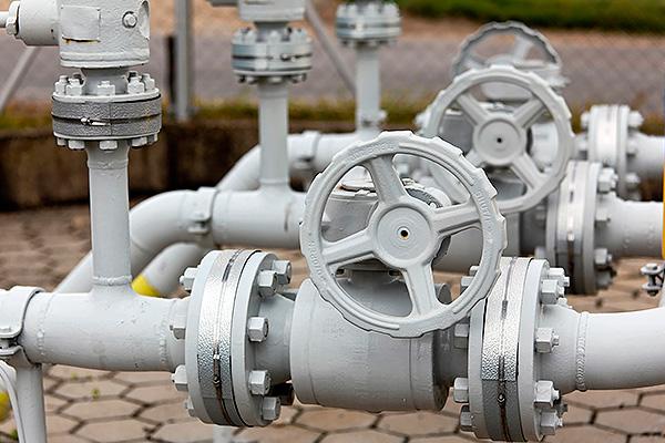 Греция отказала США ради газа
