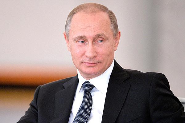 Россия может требовать долг с Украины