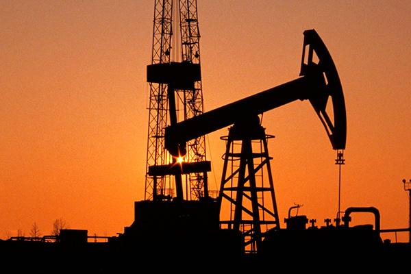 Россия стала мировым лидером по нефтедобыче
