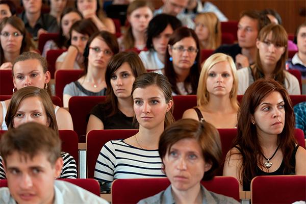 Высшее образование подорожало на 286%