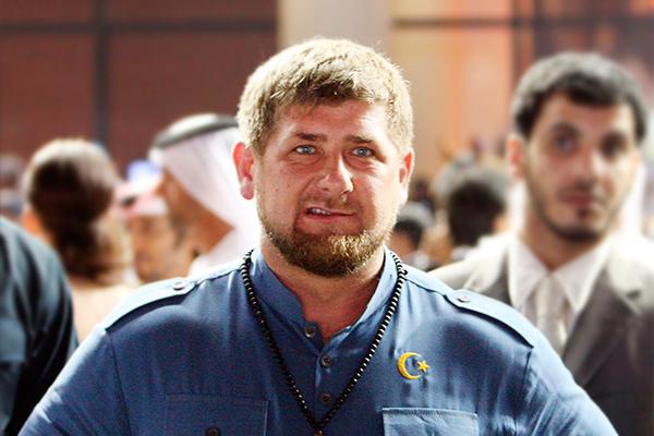 Кадыров рассказал о покушениях
