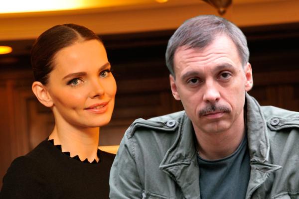 Муж Боярской фото с сыном Лиза Боярская и Максим Матвеев