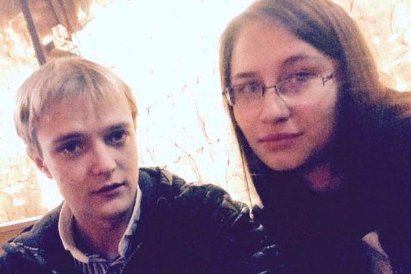 Сергей Зверев подал на развод
