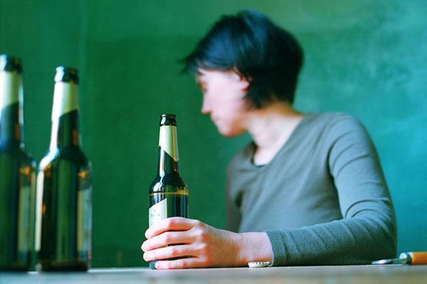 Кодирование от алкоголизма в Москве буланов веригин в.и.лечение алкоголизма
