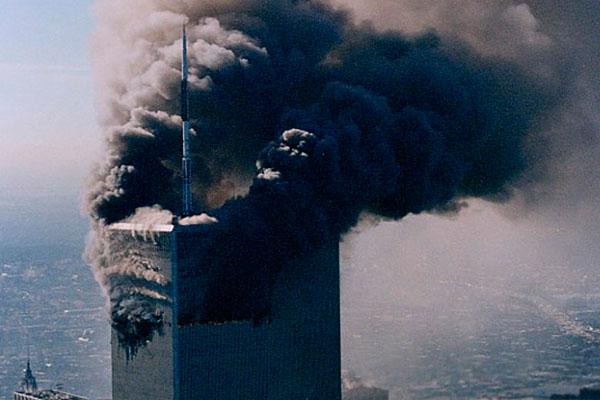 США игнорируют уроки 11 сентября